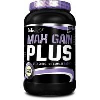 Max Gain Plus (1500г)