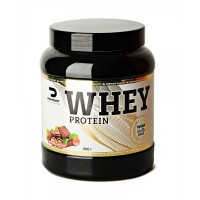 Whey Protein (500гр)