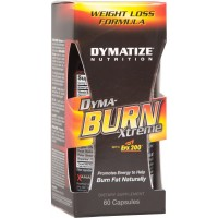 Dyma-Burn (60капс)