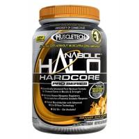 Anabolic Halo Hardcore Pro Series (0,9кг)