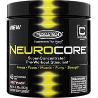 Neurocore (45порций)