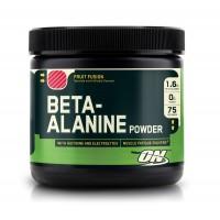 Beta-Alanine Powder (282г)
