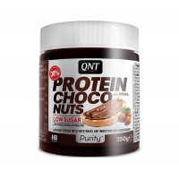 Protein Choco Nuts (250г)