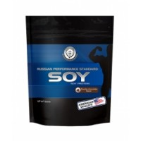 Soy Protein (500гр)
