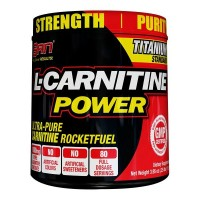 L-Carnitine Power (112г)