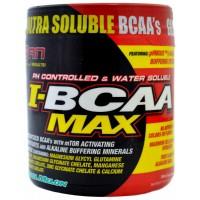 iBCAA Max (238г)