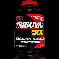 Tribuvar 500 (180капс)