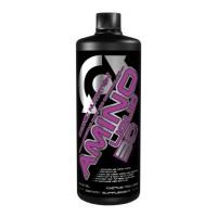 Amino Liquid 30 (1000мл)