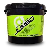 Jumbo (8,8кг)