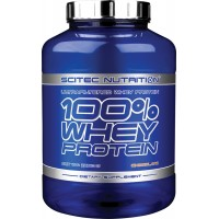 Whey Protein (2,3кг)