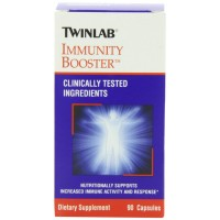 Immunity Booster (90капс)