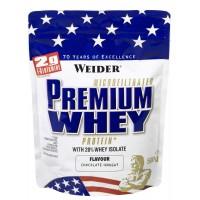 Premium Whey Protein (500г)