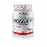 BCAA 4:1:1 Powder (250г)
