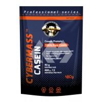 Casein (480гр)