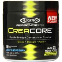 CreaCore (293г)