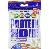 Protein 80 Plus (2кг)